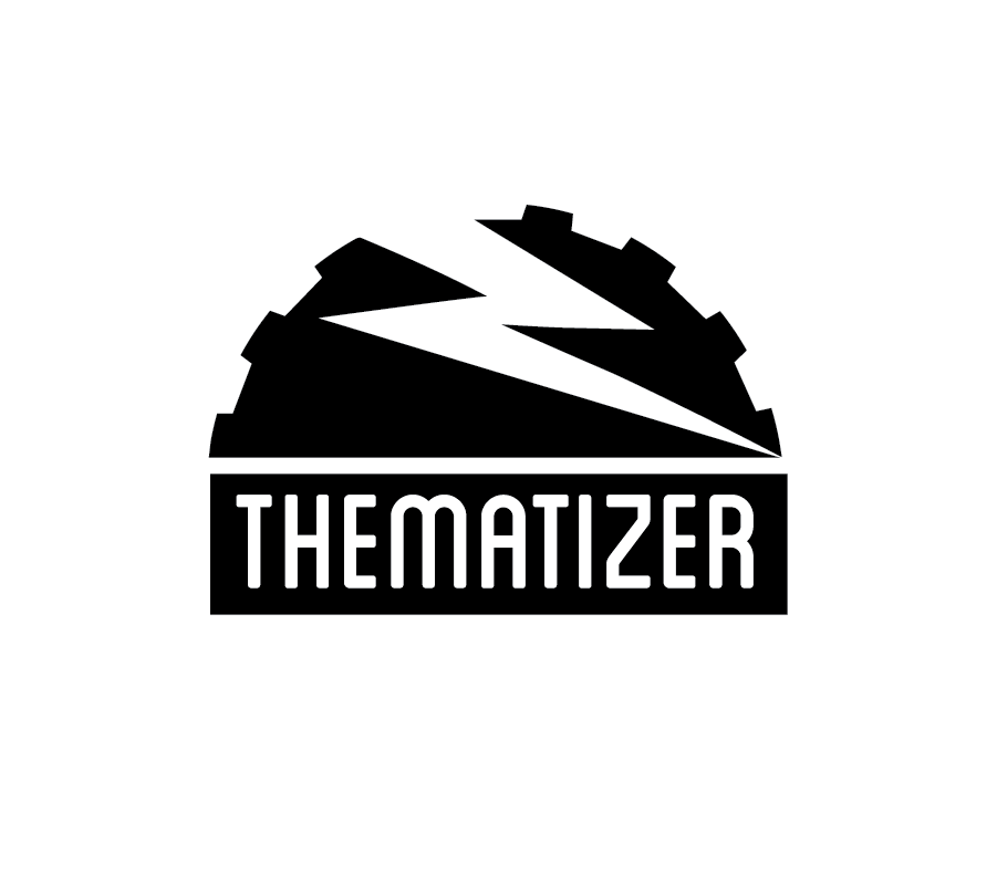 ThematizerLogo